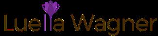 Luella Wagner Logo